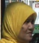 `Kak Minah', Penang's Ex-PKR women chief