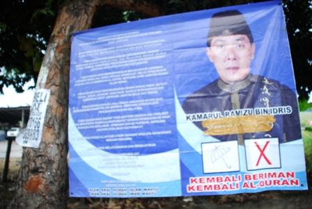 Bkt gantang banner updated to Penanti