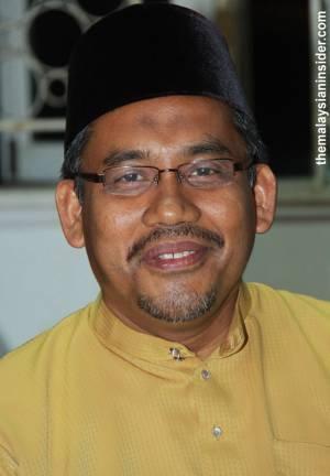Bpinang_PAScandidate